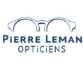 Optique Pierre Leman Cherbourg
