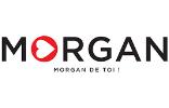 Morgan Cherbourg