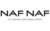 Naf Naf Cherbourg