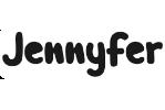 Jennyfer Cherbourg