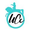 ucc-e1548065768187