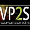 vpss-e1548065878445